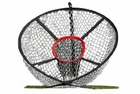 PrideSports Golf- Elite Chipping Net