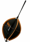 Proactive Sports Golf- F4 Turbo Collapsible Resistance Trainer