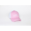ProdigyGolfer- Junior Girls Cap