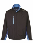 Proquip Golf- Mens Aquastorm Pro Waterproof Jacket
