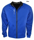 Proquip Golf- Mens TrueLite Waterproof Jacket