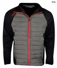 Proquip Golf- ThermaTour Quilted Jacket