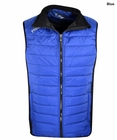 Proquip Golf- ThermaTour Quilted Vest