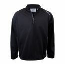 Proquip Golf-  Tourflex 360 Windshirt