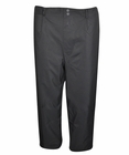 Proquip Golf- Trophy Trousers