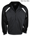 Proquip Golf- Trophy Waterproof Jacket