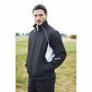 Proquip Golf- Ultralite Europa Jacket