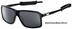 Puma Golf- Mens 15156 Sunglasses