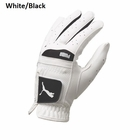Puma- 2016 Ladies LLH Flexlite Performance Golf Glove