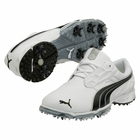 Puma- Biofusion Lite Golf Shoes