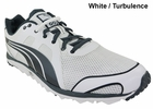 Puma- Faas Lite Mesh 2.0 Golf Shoes