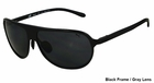 Puma Golf- Mens 15153 Sunglasses