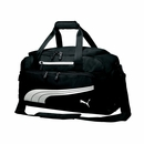 Puma Golf- 2014 Form Stripe Duffel Bag