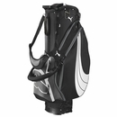 Puma Golf- 2014 Form Stripe Stand Bag