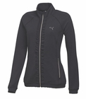 Puma Golf- 2015 Ladies Track Jacket