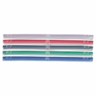Puma Golf 2016 Ladies 5-Pack Mini Headbands