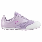 Puma- 2016 Ladies SummerCat Golf Shoes