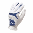 Puma Golf- MLH 2016 Sport Performance Player's Glove