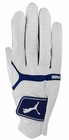 Puma Golf- MRH 2016 Sport Performance Player's Glove