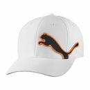 Puma Golf- Cat Leap Performance Cap