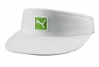 Puma Golf- Cat Patch Visor
