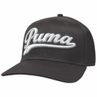 Puma Golf- Cool Cell Relaxed Cap