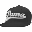Puma Golf- Cool Cell Snapback Cap