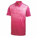 Puma Golf Digi-Sky Polo Shirt
