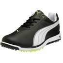 Puma- Faas Grip 2.0 Golf Shoes