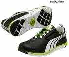 Puma- Faas Lite Golf Shoes