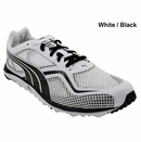 Puma Golf - Faas Lite Mesh Golf Shoes