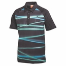 Puma Golf- Fluid Light Polo