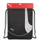 Puma Golf- Form Stripe Carry Sack