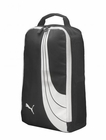 Puma Golf- Form Stripe Shoe Bag
