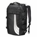 Puma Golf- Formation Backpack