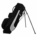 Puma Golf- Formation Stand Bag