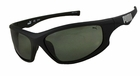 Puma Golf- Ignitor Polarized Sunglasses