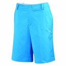 Puma Golf- Junior Tech Shorts
