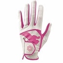 Puma Golf - Ladies 2014 Monoline Sport Performance LLH Golf Glove
