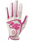 Puma- Ladies LLH Monoline Sport Performance Golf Glove