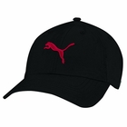 Puma Golf- Ladies Cat Adjustable Cap