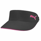Puma Golf- Ladies Cat Performance Visor