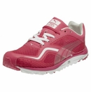 Puma Golf- Ladies Faas Lite Mesh Golf Shoes