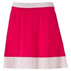 Puma Golf- Ladies Flare Skirt