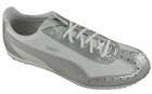 Puma Golf- Ladies Golf Cat Golf Shoes