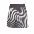Puma Golf- Ladies Motion Skirt