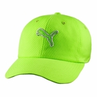 Puma Golf- Ladies Performance Mesh Cap