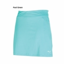 Puma Golf- Ladies Solid Knit Skirt