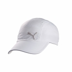 Puma Golf- Ladies Sophia 5 Panel Cap