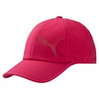 Puma Golf- Ladies Tech Cat Adjustable Cap